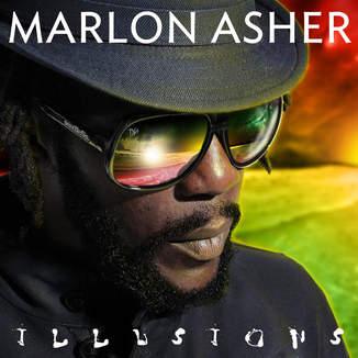 marlonasher