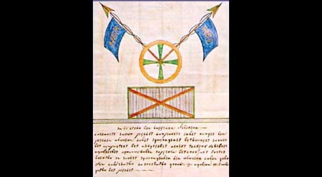 philiki
